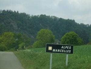 LES-ALPES-MANCELLES-028 (Copier)