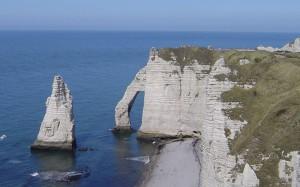 Cliffs_etretat (Copier)