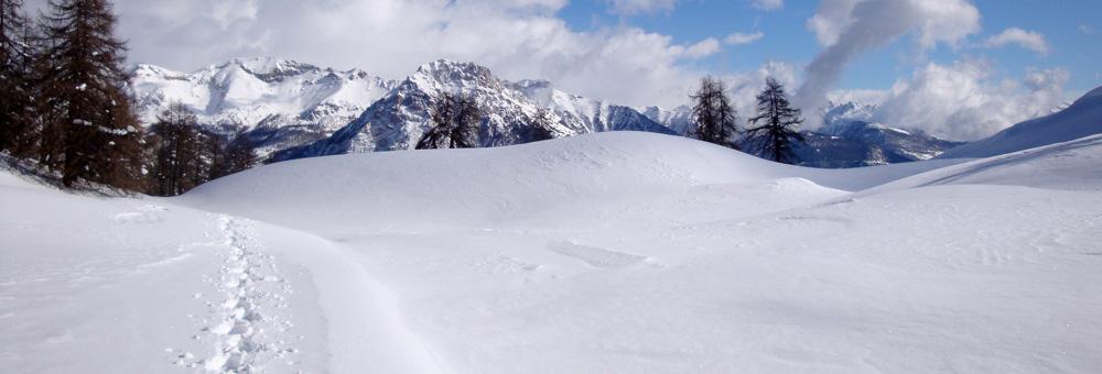 neige-keyras